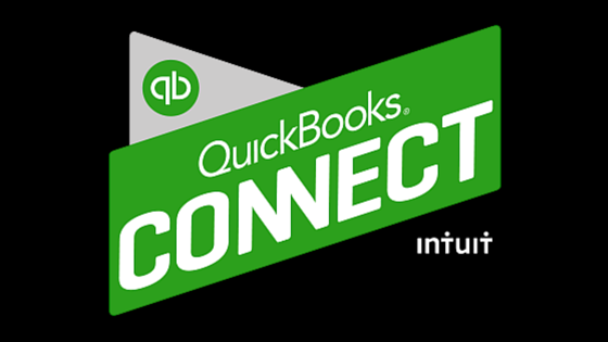 QuickBooks Connect Conference 2014 Takeaways